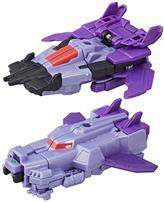 Transformers Robots In Disguise Combiner Force Crash Combiner Shocknado