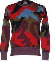 Leitmotiv Sweaters - Item 39737499