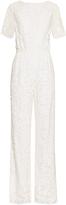 Diane von Furstenberg Kendra jumpsuit