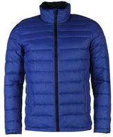 Calvin Klein Padded Packable Jacket