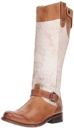 Stetson Women's Mia Western Boot D US