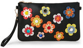 Urban Expressions Daphne Convertible Clutch