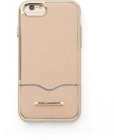 Rebecca Minkoff Slide Case For Iphone 7