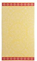Sky Gaia Beach Towel - 100% Exclusive