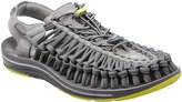 Keen Men's Uneek Flat Water Shoes 8146732