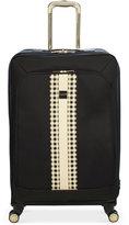 "Isaac Mizrahi Baird 28"" Spinner Suitcase"