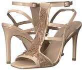 Donald J Pliner Wilow Women's Shoes
