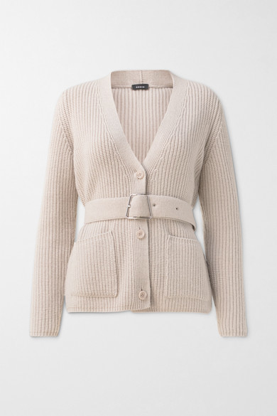 Fitted Waist Sweaters Shop The World S Largest Collection Of Fashion Shopstyle
