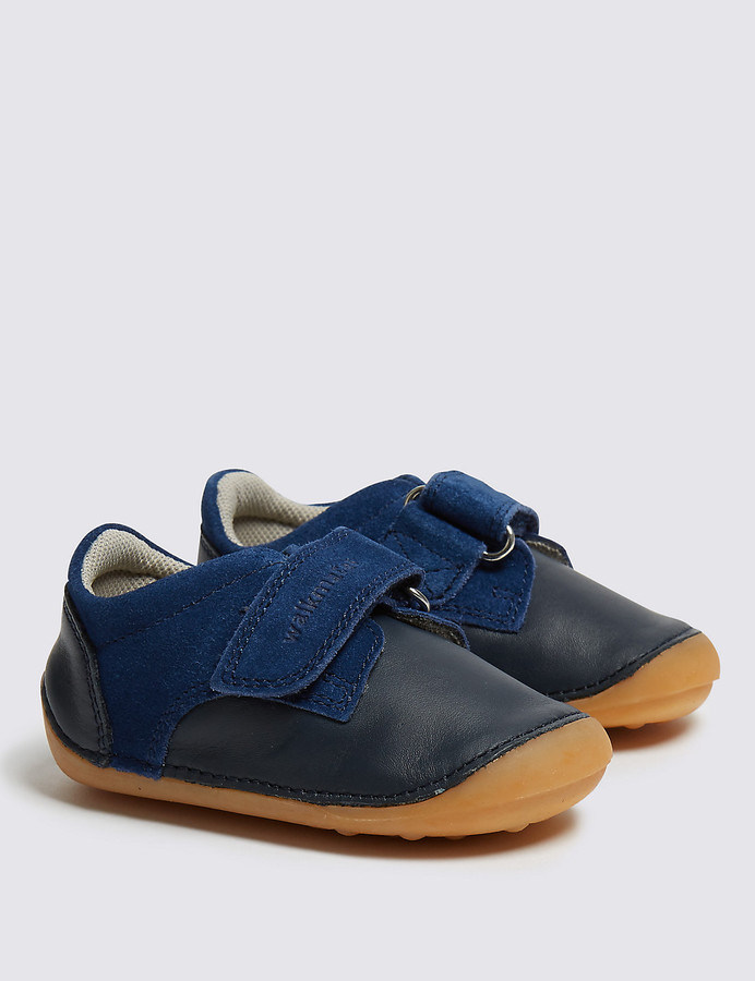 Marks and Spencer Boys' Shoes | Shop