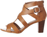 Restricted Adora Strappy Sandal