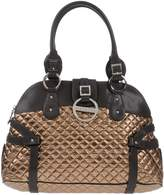 Richmond Handbags - Item 45354843
