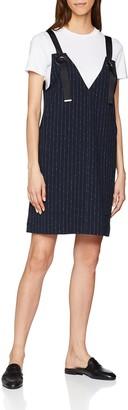 Libertine-Libertine Women's Bright Dress