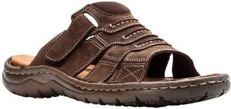 Propet Men's Slide Sandals - Jace