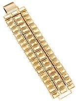 Kate Spade Studded Bracelet