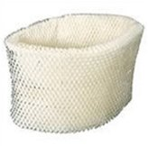 Vista Solutions Humidifier Filter Holmes Hwf75 843