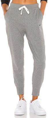 Nike Dry Get Fit Fleece Pant