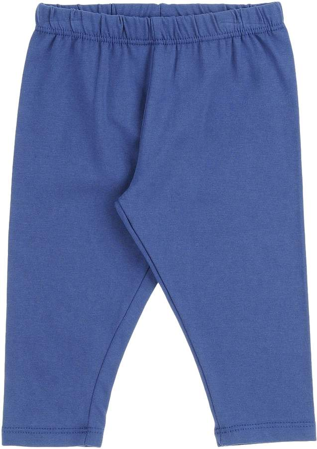 Gas Jeans Leggings - Item 36978373