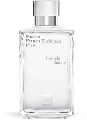 Francis Kurkdjian Gentle Fluidity Silver Eau de Parfum (200ml)