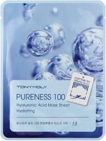 Tony Moly Hyaluronic Acid Mask Sheet - Hydrating