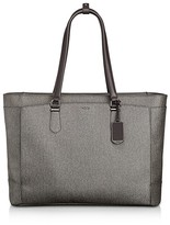 Tumi Sinclair Valerie Business Tote