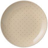 Bloomingville Fanny Star Porcelain Plate