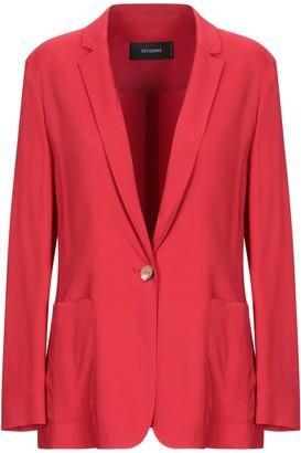 Cividini Suit jackets