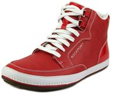 Rockport Harbor Point Mid Cut Men US 11 Fashion Sneakers