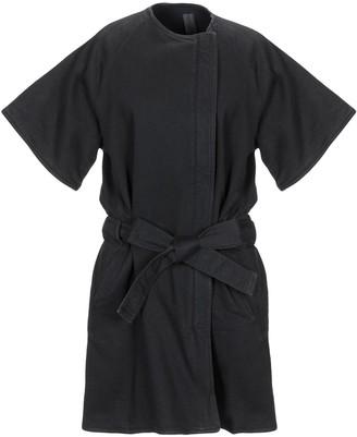 Gareth Pugh Denim outerwear - Item 42716433CQ