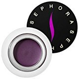 Sephora Waterproof Star Eye Shadow And Liner Limited-Edition PURPLE NIGHT -02, NEW!