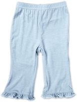 Kickee Pants Ruffle Pants -18-24 M