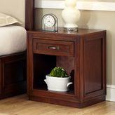 Home styles Duet Storage Nightstand