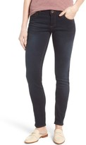 KUT from the Kloth Women's Diana Skinny Jeans