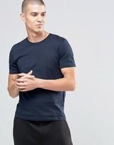 Celio Crew Neck T-shirt in Slim Fit
