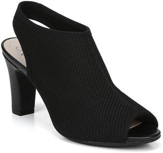 LifeStride Cailin Women's High Heel Sandals