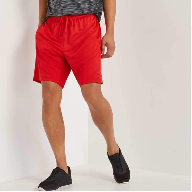 61cd2f0409 Athletic Basketball Shorts - ShopStyle Canada