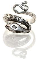 Workhorse Jewelry - Marise 117735538