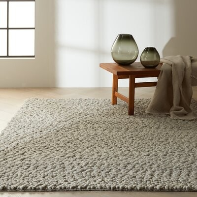 Rugs Loop Wool Shop The World S Largest Collection Of Fashion Shopstyle