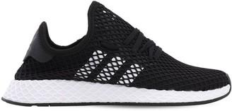 adidas Deerupt Mesh Running Sneakers