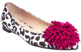 Betsey Johnson Lallo