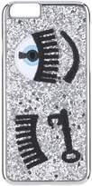 Chiara Ferragni Hi-tech Accessories - Item 58037965