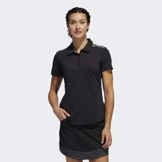 adidas Ultimate365 Polo Shirt