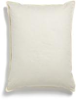 Belle Epoque Proprietors Blend Down Collection Pillow (Firm)