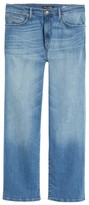 Mavi Jeans Men's Max Relaxed Fit Jeans