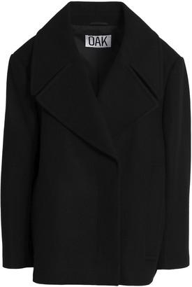 OAK Coats