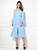 New York & Co. Eva Mendes Collection - Rosalia Dress