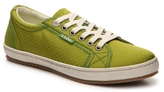 Taos Glyde Sneaker