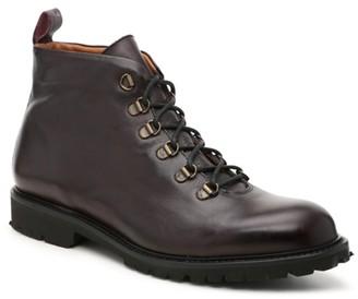 Mercanti Fiorentini 7689 Boot