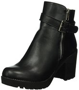 Blink Women's Sinza Ankle Boots,6.5