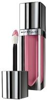Maybelline ColorSensational Color Elixir Lip Color Blush Essence