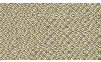 Camilla And Marc Weaver Green - Gooseberry Provence Rug 110 X 60 Cm - 150 x 90cm